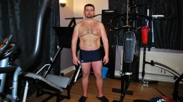 2015.02.01 - 106 kg