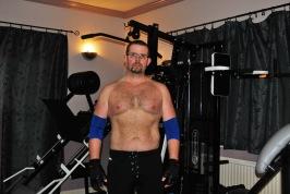 2015.03.01 - 99 kg