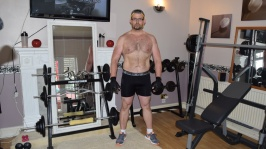 2015.05.06 - 96 kg