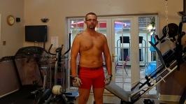 2015.06.15 - 90 kg