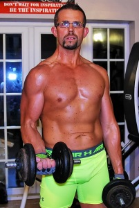 Bicepsik2