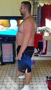 128 kg bokiem