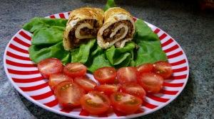 Krokiety z omleta 07